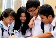 Điểm chuẩn vào lớp 10 năm 2017 và 2018 tại các trường THPT công lập Tp.Hồ Chí Minh